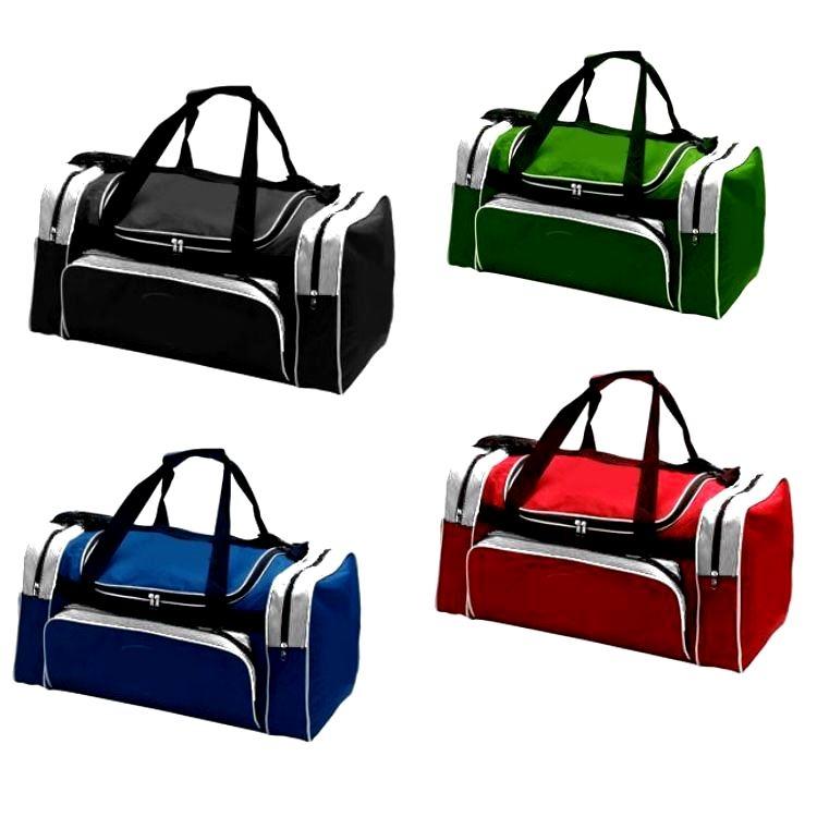 Bolsa de Viagem - Bolsas de Viagem - Super Brindes 06b6771f0ca